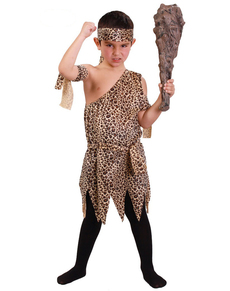 Cavewoman costumes cave girl costumes caveman outfits sciox Choice Image