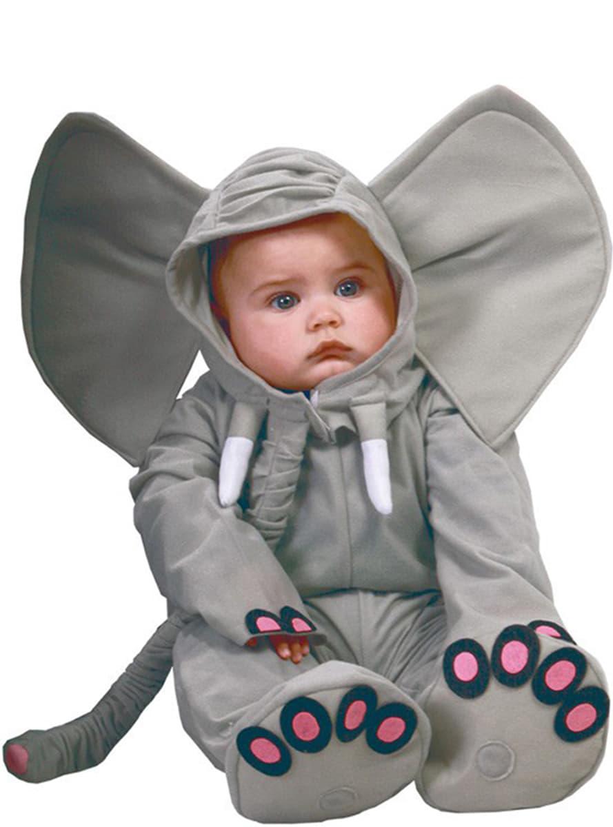 elefant kost m f r babys online kaufen g nstiger preis. Black Bedroom Furniture Sets. Home Design Ideas