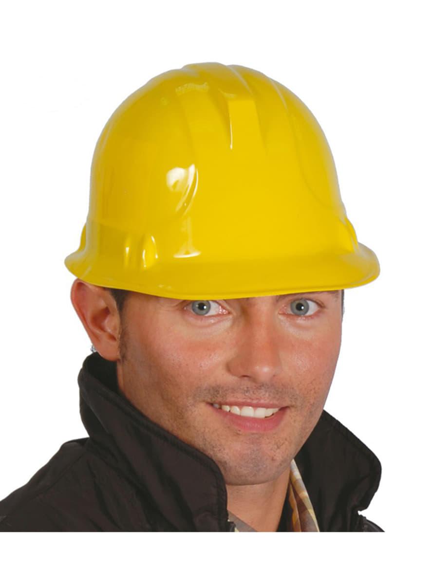 Marécagomancie Casque-d-ouvrier