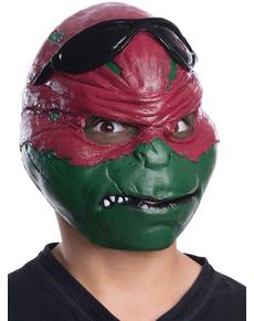 Masque de ma tre splinter tortues ninja acheter en ligne - Maitre rat tortue ninja ...