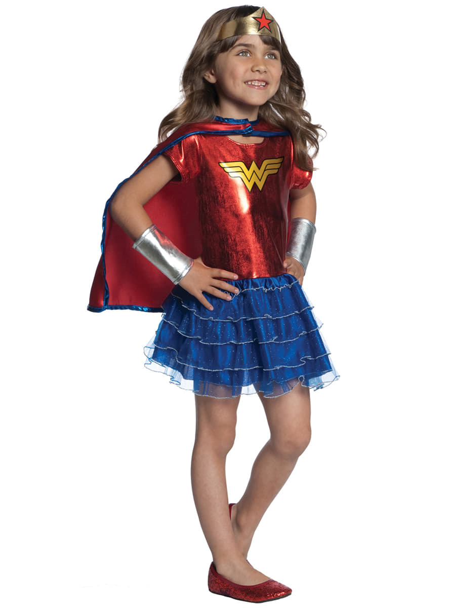 supergirl cape toddler