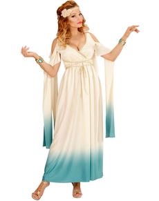 D guisement gr ce antique costume d esse et dieu grecque funidelia - Deguisement grece antique ...